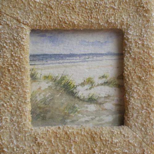 Noordwijkse duinen